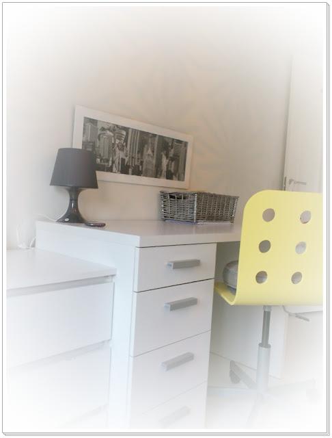Hjem og fritid.: oktober 2012