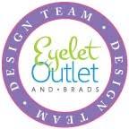 Eyelet Outlet Design Team
