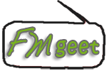FMgeet | Mp3 Songs, Lyrics, HD Videos, Video Songs, Download Free Songs.