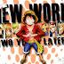 [Vietsub] Trọn bộ One Piece (Update Ep 611)