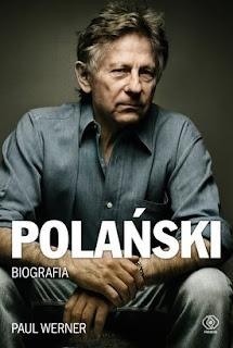 Biografia - Paul Werner - Polański