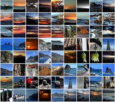 Galerías Intheisland en Flickr