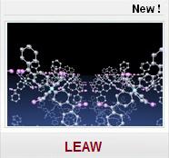 chimie chemical Modeles PPT de presntation gratuits