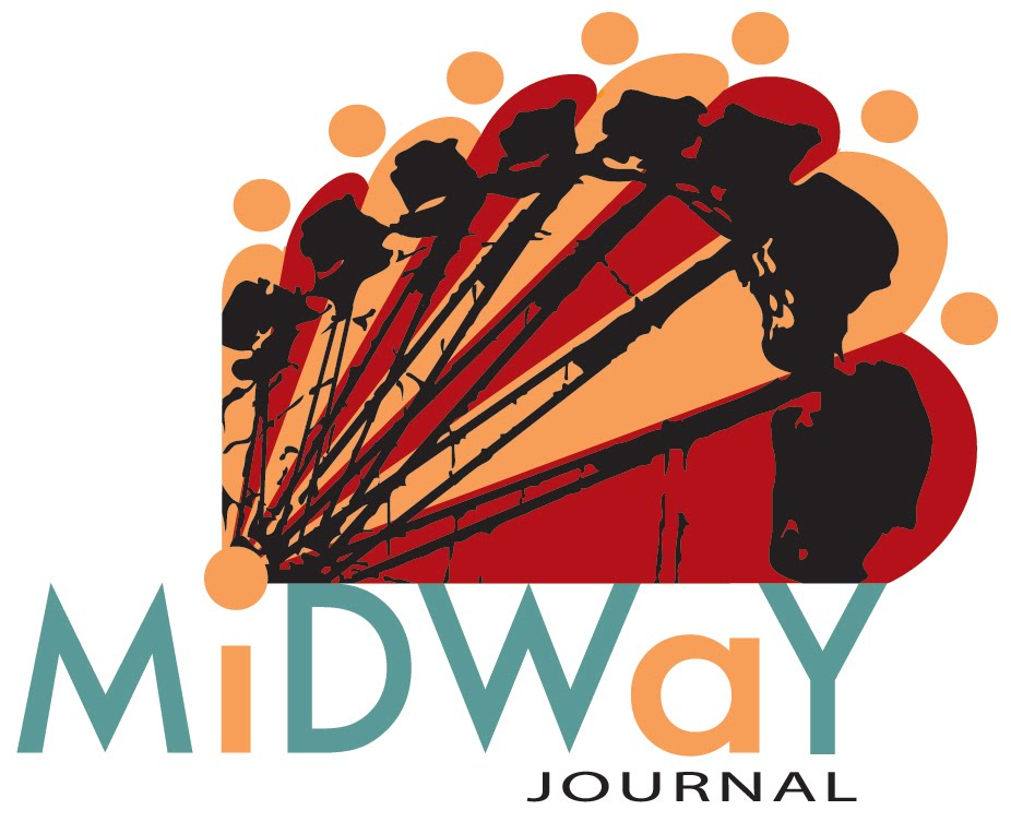 Midway Journal--1000 BELOW/Flash Poetry and Poetry Contest