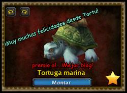 Premio de Paula ♥
