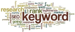 Keyword Analyzer: How people get more profit!