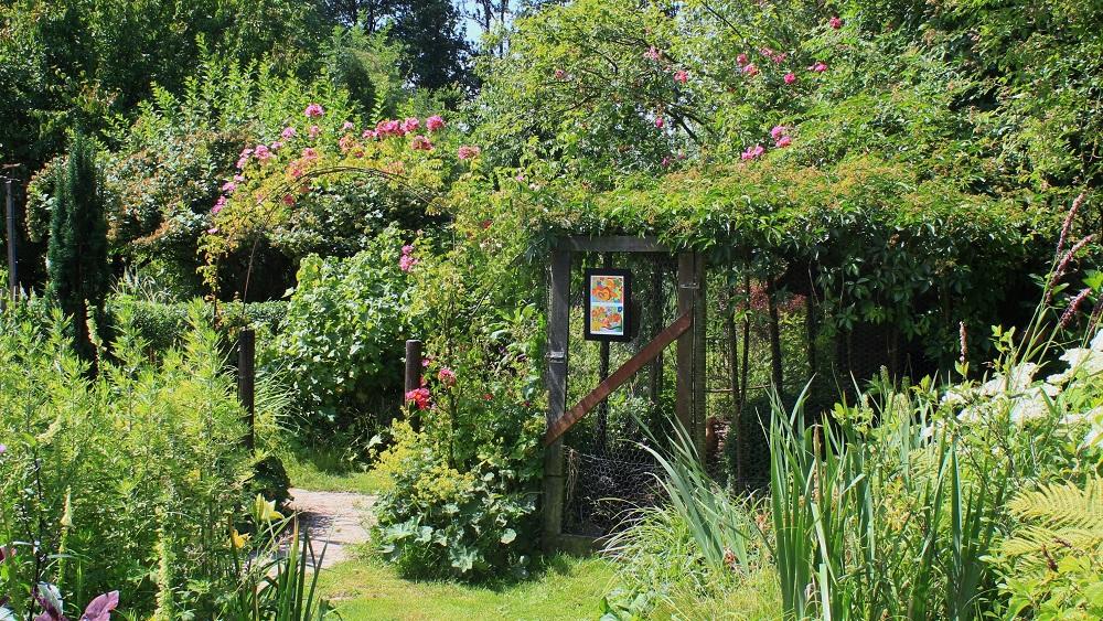 Le jardin de brigitte alsace expo au jardin for Le jardin katalog 2015