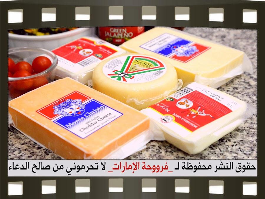 http://3.bp.blogspot.com/-q0GSNurIOeM/VSffn7QiB3I/AAAAAAAAKbo/Da71u916NLc/s1600/5.jpg