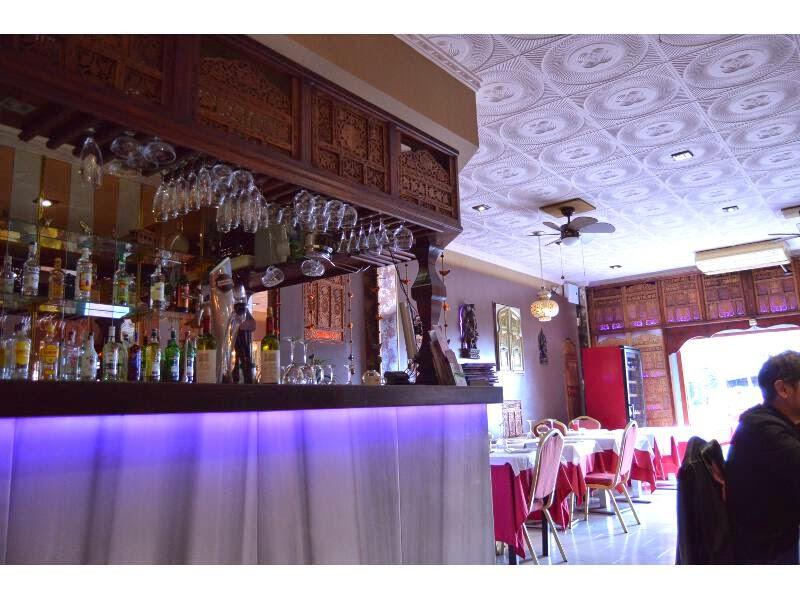 promocion-bares-malaga