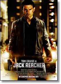 Download Jack Reacher O Último Tiro + Torrent Dublado   Baixar Torrent