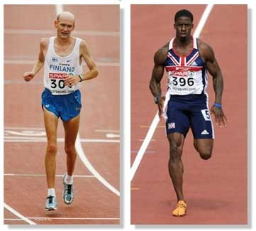 marathoner-vs-sprinter%255B1%255D.jpg