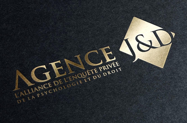 Logo-AgenceJ&D