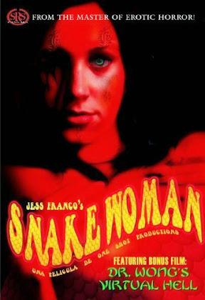 http://3.bp.blogspot.com/-q0Lnh9hqC8c/VHJsQ01FW5I/AAAAAAAAD5c/p4jaA4gYWUE/s420/Snakewoman%2B2005.jpg