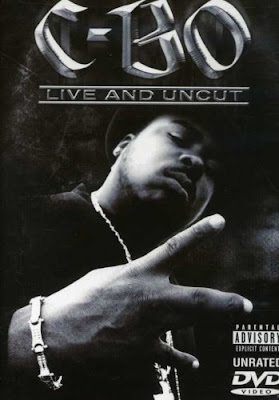 C-Bo.Live.And.Uncut.DVDRip.XviD-XDG