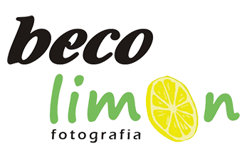 Beco Limon Blog