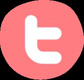 Y Twitter!