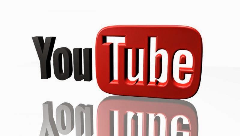 You Tube канал