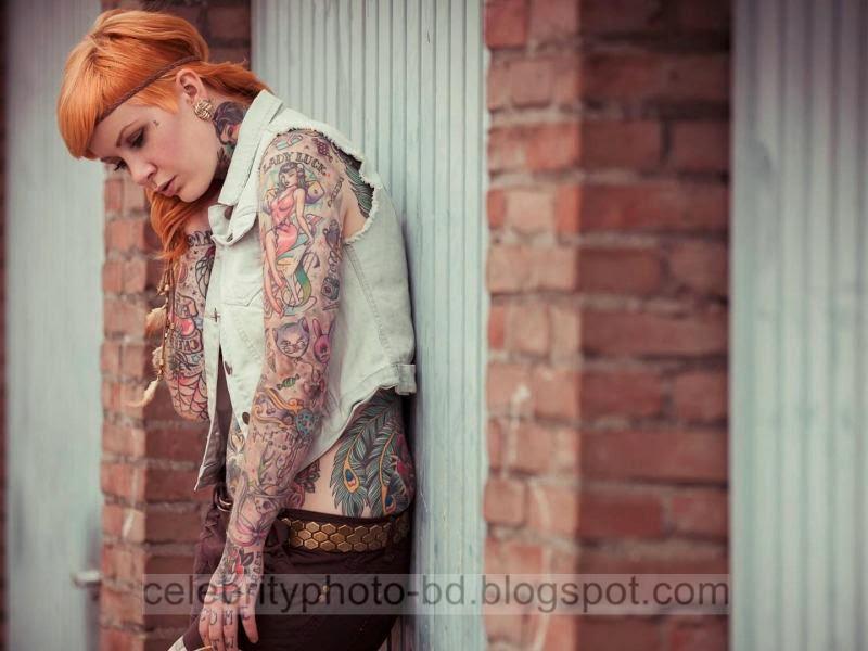 Tattoo+girls+Photos010