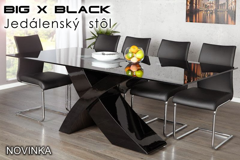 luxusne stoly do jedalne, moderne jedalenske stoly, kuhynsky moderny stôl, stoly so sklom