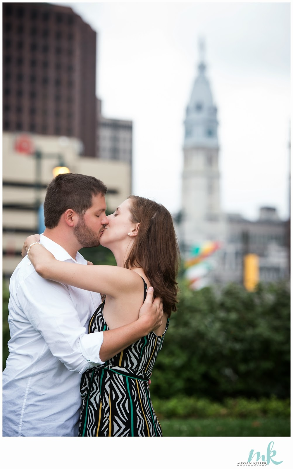 Kelly and Frank Engagement Session Kelly and Frank Engagement Session 2014 08 04 0003
