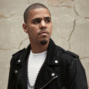 J. Cole Defeats Kanye West In Album Sales