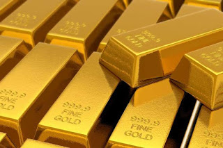 India world's biggest gold consumer