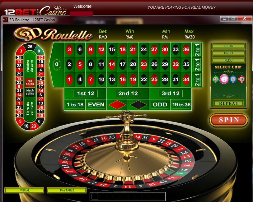 casino jack movie online free