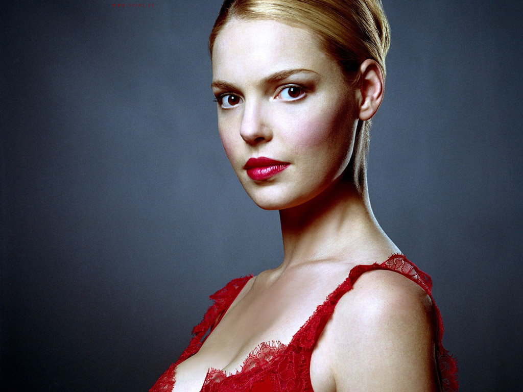 Katherine Heigl Hairstyle Ideas  Samuel Blog Katherine. Car Insurance In Maryland Moss Bros Riverside. Office Coffee Solutions Online Account Access. Nursing And Midwifery Council. Vibration Problems In Structures. Massachusetts Workers Compensation Law. Assisted Living Janesville Wi. Web Design Fort Lauderdale Texas Vet Schools. Colleges In Anderson Sc Sea Freight Insurance