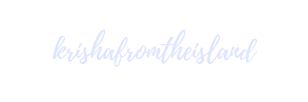 KFTI | A Growing Up With Cebu Blog