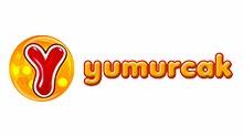 http://tv.rooteto.com/tv-kanallari/yumurcak-tv-canli-yayin.html