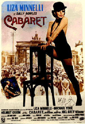an analysis of the character sally bowles in the novel goodbye to berlin by christopher isherwood Goodbye to berlin is a 1939 novel by 1939 novel by christopher isherwood set for the character sally bowles isherwood confirms this.