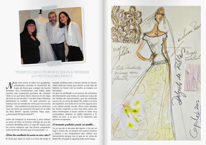 entrevista lorenzo caprile atelier blog bodas mi boda gratis