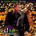 SUPER ESTRENO: Don Omar - Hasta Que Salga El Sol (NUEVO 2012) by JPM