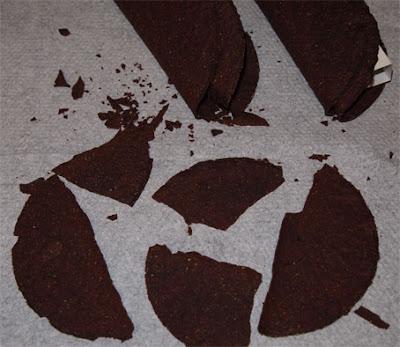... Cream Reviews: Taco Bell Dessert Kits Cinnamon Nachos & Chocolate Taco