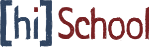 [hi]School