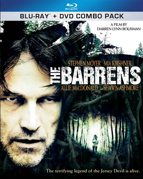 The+Barrens+%282012%29+BDRip+350MB+hnmovies