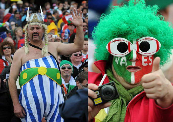 Image result for world cup funny fans