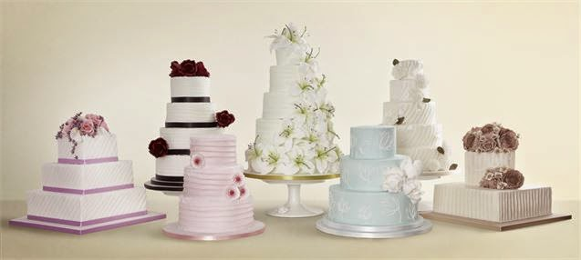Amazing Wedding Cakes Picture Greetings Wishes Images