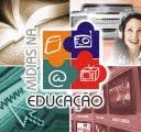 Material de Apoio Midias na Educação