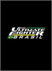 The Ultimate Fighter Brasil: Em Busca de Campeões Episódio 12 HDTV 2012