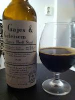 Galen öl vilse in da hood - De Molen Gajes & Geteisem
