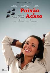 Baixar Filme Paixão e Acaso (Nacional) Online Gratis