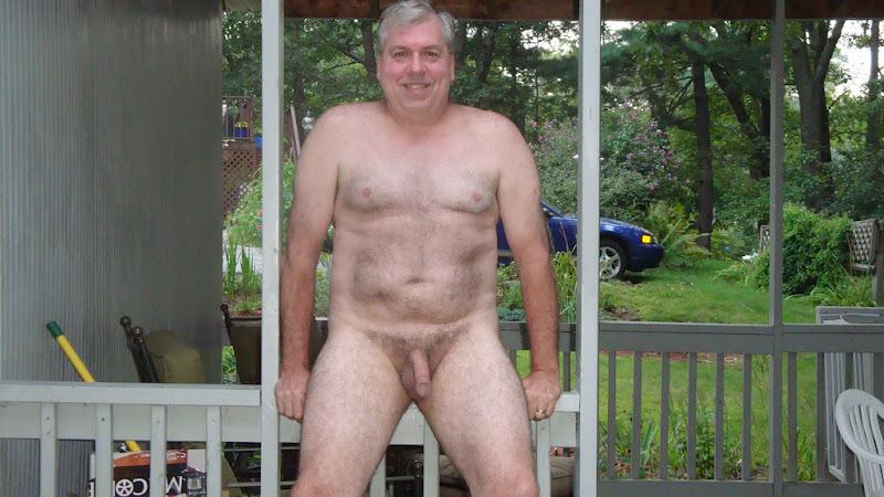 Hairy old men nude with big dicks galleries 305