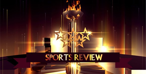 VideoHive Sports Review