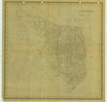 Hgcyc Historia Genealog Ciencias Curiosidades Mapa