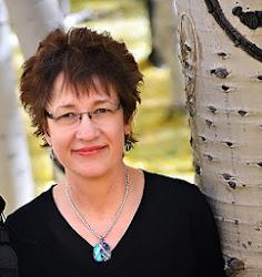 Jill Saur