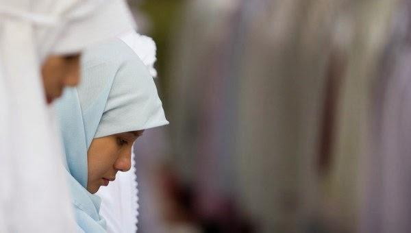 femme-portant-le-hijab