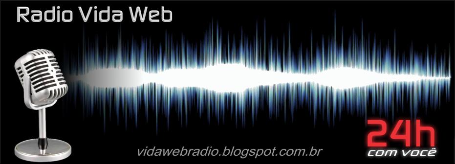 Aves in addition Vidawebradio blogspot further Stadtwerke Bonn together with Qemulator moreover Index. on the q s