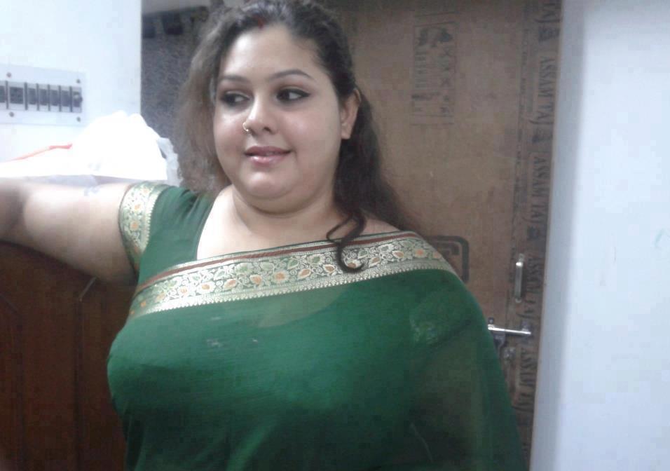mallu actress hot pictures