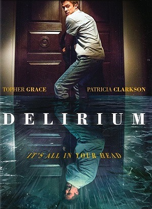 Delirium HD Full hd Download torrent download capa